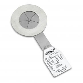 Dischi di rottura | Bursting disc